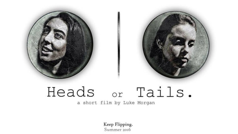 Heads or Tails 16-9