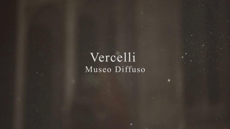 Vercelli Museo Diffuso